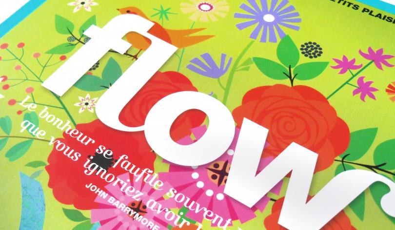 Flow Magazine #4