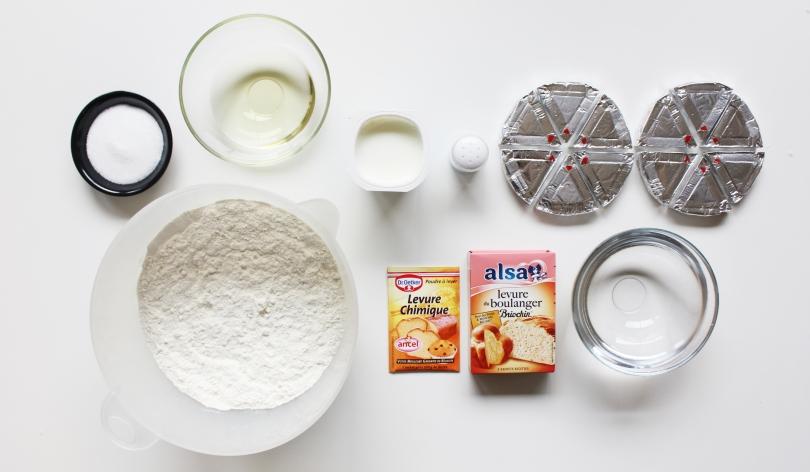 image-a-la-une-recette-cheese-naan