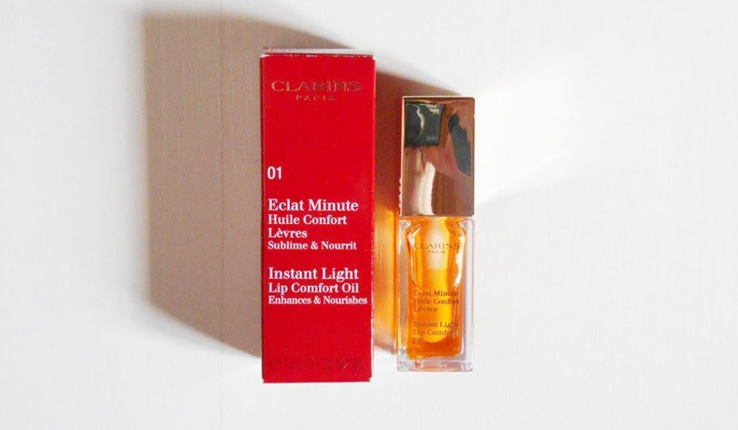 image-a-la-une-clarins-eclat-minute-miel